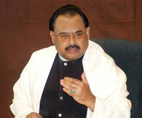 MQM-London looks to women for successful rally on Jan 21