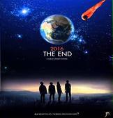 After critically acclaimed 'Maazii', Jaideep Chopra starts '2016 The End'