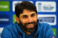 Misbah gives thumbs up to Day-Night Tests; says future belongs to it