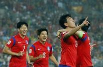 Watch AFC Asian Cup Final Live: Australia vs South Korea Live Streaming Informat