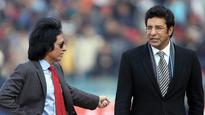 Ramiz Raja questions Pakistan's Test squad selection for England tour