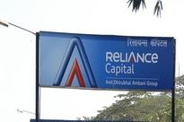 Reliance Capital posts Rs253 crore profit in September quarter