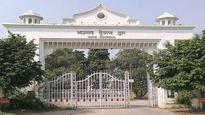 Learning from BHU, top Uttar Pradesh universities act on time, file FIR against molesters