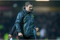 Brentford defeat was opportunity missed for Burton Albion, says Nigel Clough