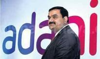 Tamil Nadu to Get Solar Park by Adani Group
