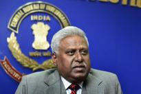 NGO refuses in SC to reveal whistleblower on CBI Director
