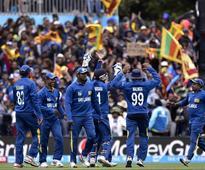 World Cup 2015: Mahela Jayawardene Wants Injury-Hit Sri Lanka to Tough it Out