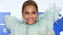 Beyonce, Justin Bieber and Adele lead nominations for MTV Europe Music Award nominations