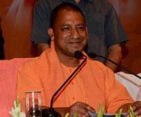 Yogi Adityanath government to present maiden budget on 11 July