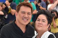 Palasyo: Walang bayad ang pagkuha kay Direk Brillante Mendoza para sa SONA