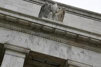 U.S. Fed expected to push ahead with rate hike plan