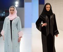 Heya Arabian Fashion Exhibition partners with Qatar Chamber and QBWF
