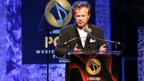 John Mellencamp: If Music Was Protected Online Like TV, We Would Be in Better Shape