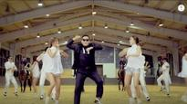 Finally! A song has replaced 2012's 'Gangnam Style' as Most Watched on Youtube