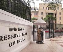 RBI worried about rise in inflation
