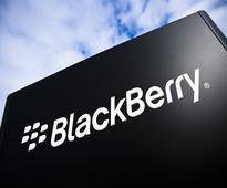 Blackberry sues Facebook, WhatsApp, Instagram over messaging app patents