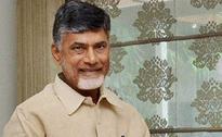 Andhra Pradesh Government Keen On Developing Godavari Islands As Tourists Spots