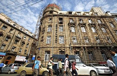 Why Indian banks have failed miserably