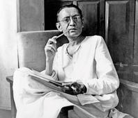 Manto continues to be relevant: Playwright Neelam Mansingh