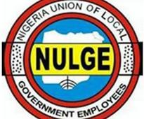 NULGE President paints gloomy pictures of LG in Nigeria, Africa in Brussels