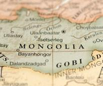 Xanadu Mines to acquire Oyut Ulaan copper-gold porphyry project in Mongolia