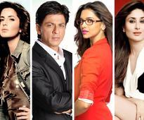 8 Highlights of the Zee Golden Rose Awards