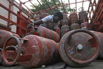 LPG bulk tankers to ply via Bangladesh