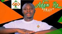 A Review Of Rising Ghanaian International Artiste  Adam Ro