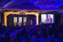 The 5th Annual Golden Foodie Awards to Take Place on September 25th at the Fairmont Newport Beach
