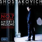What Boston can expect of Andris Nelsons