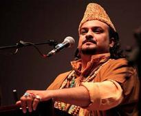 Nation mourns Amjad Sabri's death
