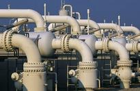 Russian gas exports to Europe, Turkey up 18pc y/y in Jan 1-May 15