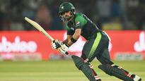 I try to compete with Virat Kohli but stand nowhere near legend like him: Pakistan's Babar Azam