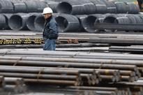 NMDC may offer POSCO majority stake in Rs 15,525 cr steel unit