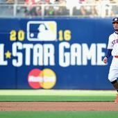AL Beats NL In 87th All-Star Game