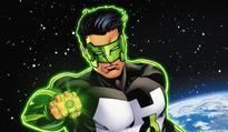The Green Lantern Corps Movie May Have 3 Green Lanterns, Here's What We Know