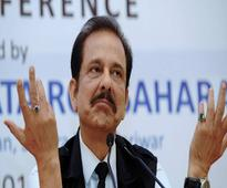 Auctioneers expect to raise Rs 6,500 crore by selling 4,700 acres of Sahara land