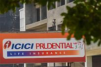 ICICI Prudential to go public