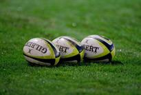 Leinster Club Rugby: Malahide stretch their lead
