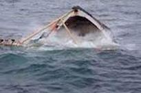 Search on for 8 Meghna trawler mishap victims