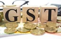 GST brings festive cheer with huge discounts