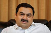 Adani's Australian ventures have tax haven ties to British Virgin Islands: Report