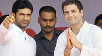 Karnataka: Youth Congress post key to MLA seat? Ministers believe so