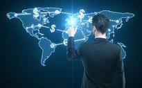 Tech Stocks News Bulletin: Applied Materials, Inc. (NASDAQ:AMAT), Activision Blizzard, Inc. (NASDAQ:ATVI)