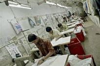 How Narendra Modi govt tailored labour reforms in textile policy garb