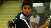 Squash Nationals: Siddharth Suchde, Sandeep Jangra enter 5th qualifying round