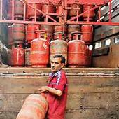 Only 2.8 lakh so far but Modi govt hopes 1 crore will give up LPG subsidy