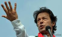 What does Imran Khan want to achieve by issuing naked threats to our democratic institutions?