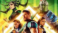 'Thor: Ragnarok' Review | It's a lighter, funnier, and sunnier Marvel movie