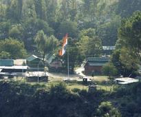 Uri terror attack: India must call Pakistan's nuclear ...